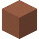 Terracotta JE2 BE2.png