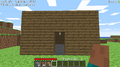 0.25 05 House.png