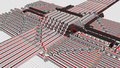 8-bit Register Page (J400 series).png