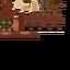 Chestnut Horse (texture) JE2.png