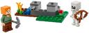 LEGO Minecraft Skeleton Defense Unboxed.png