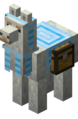 Light Blue Carpeted Llama with Chest.png