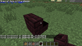 Nether Brick Stairs (S) lighting bug.png