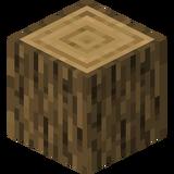 Oak Log (UD) JE5 BE3.png