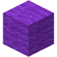 Purple Wool JE1 BE1.png