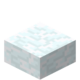 Snow (layers 4) JE2 BE1.png