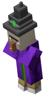 Witch (Dungeons).png