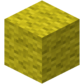 Yellow Wool JE1 BE1.png