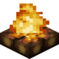 Campfire JE1 BE1.png