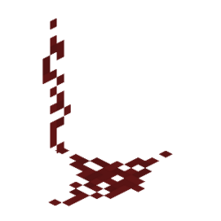 Inactive Redstone Wire (NSw).png
