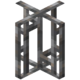 Iron Bars (NESW) JE2.png