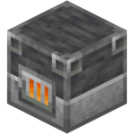 Lit Blast Furnace (S) BE1.png