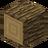 Oak Log (NS) JE2 BE1.png