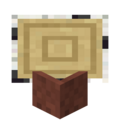 Potted Birch Log.png