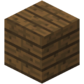 Spruce Planks JE1 BE1.png