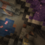 21w15a panorama 5.png