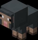 Baby Gray Sheep BE5.png