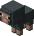 Baby Gray Sheep BE5.png