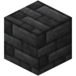 Deepslate Tiles JE2 BE1.png