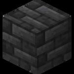 Deepslate Tiles JE2 BE1.png