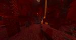 Particle crimson spore.png