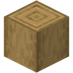 Stripped Oak Log (UD) JE2 BE2.png