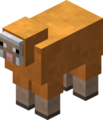 Orange Sheep JE2.png