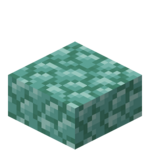 Prismarine Slab JE2 BE2.png