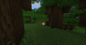 Roofed-Forest.png