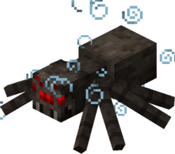 Spider (Speed) JE2.png