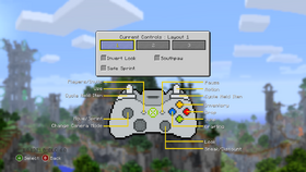 Xbox 360 Edition TU49.png