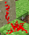 Active Redstone Wire (NESw) JE1.png