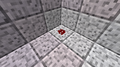 Active Redstone Wire (unconnected) (1) JE1.png