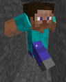 Classic 0.0.23a 01 (remake) Human.png