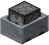 Minecart with Dispenser.png