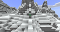 Minecraft emerald Ore.png