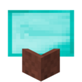 Potted Block of Diamond.png