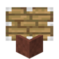 Potted Piston.png