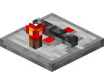 Powered Locked Redstone Repeater Delay 2 (S) JE7.png