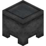 Cauldron (filled with gray water).png