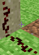 Inactive Redstone Wire (Ew) JE1.png