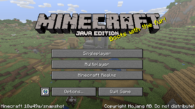 Java Edition 18w49a.png