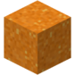 Orange Concrete Powder.png