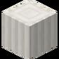 Quartz Pillar (UD) JE1 BE1.png