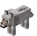 Wolf Revision 1.png