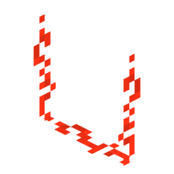 Active Redstone Wire (ew).png