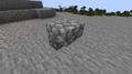 Cobblestone Stairs (w) JE4.png