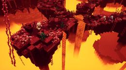 Crimson Forest MCD.png