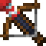 Firework Loaded Crossbow.png