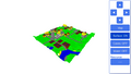 MineView.png
